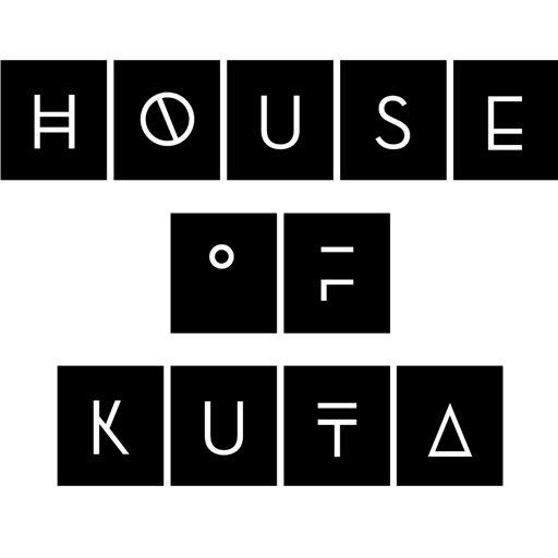 House of Kuta