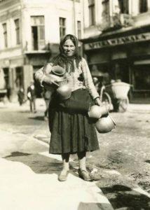 Lwów 1934: Przez obiektyw Amerykańskiej Odkrywcy Louise Arner Boyd - Forgotten Galicia
